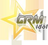 CRM Idol #CRMIdol