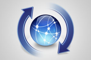 CRM News Updates Software