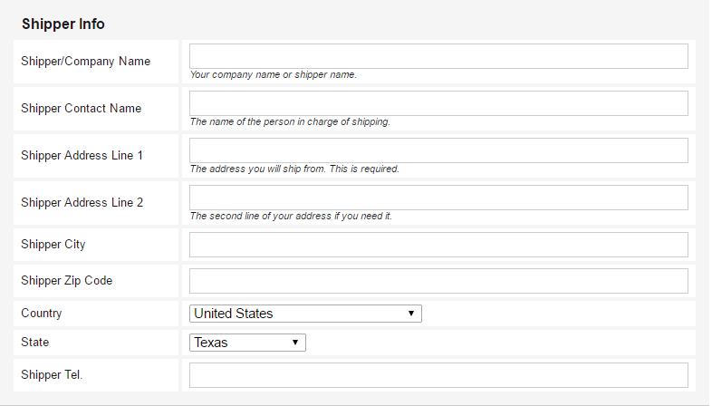 shipper_info